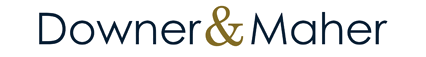 Downer & Maher, Leura, 2780