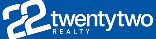 Breakaway Realty, Burleigh Heads, 4220