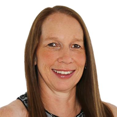 Debbie Plessius, Tallai, 4213