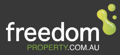 Freedom Property City Country, Tivoli, 4305