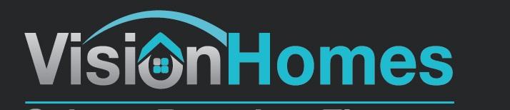 Vision Homes Property, Bracken Ridge, 4017
