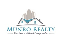 Munro Realty, Biggera Waters, 4216