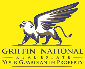 Griffin National Real Estate, Burpengary, 4505