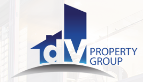 DV Property Group, Nundah, 4012