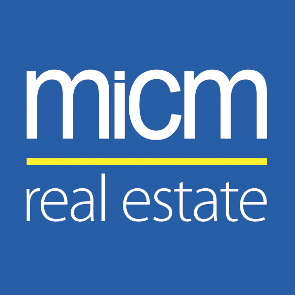 MICM Real Estate, Melbourne, 3000