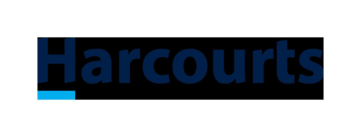 Harcourts, Graceville, 4075