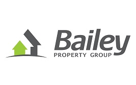 Bailey Property Group, Prospect, 5082