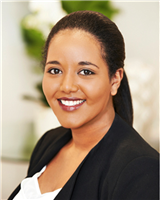Michaelina Assefa, Manly, 2095
