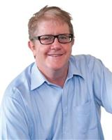 James Clark, Nundah, 4012