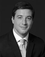 Grant Giordano, Toorak, 3142