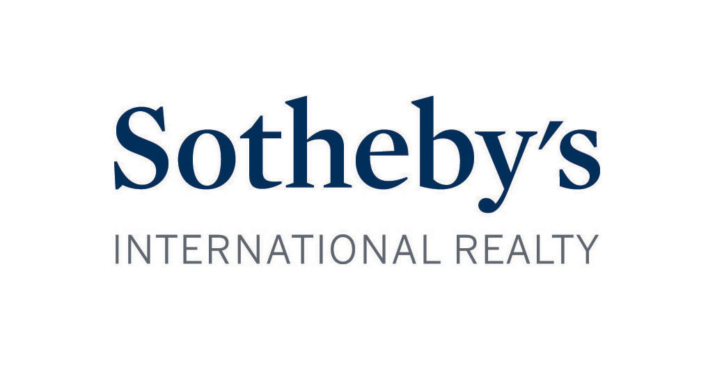 Sothebys International Realty, Toorak, 3142