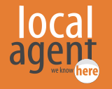 Local Agent, Caloundra, 4551