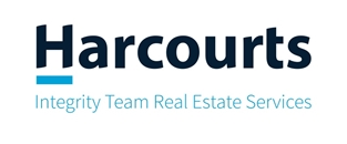 Harcourts Integrity, Maylands, 6051