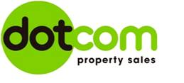Dotcom Property sales, Mayfield, 2304