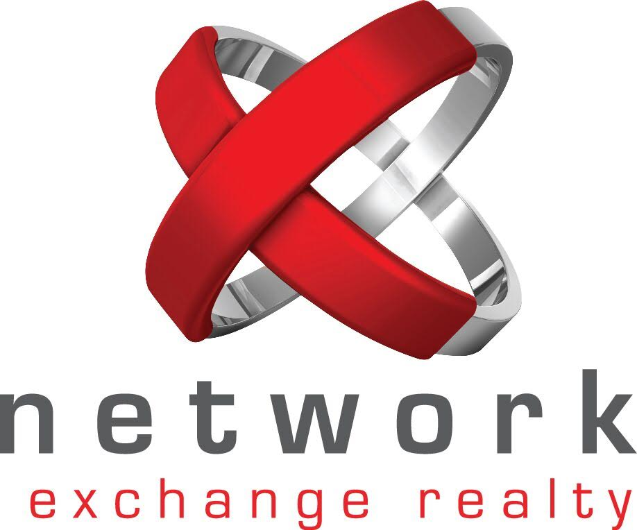 Network Exchange Realty, North Perth, 6006