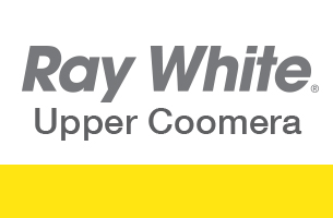 Ray White, Upper Coomera, 4209