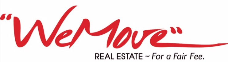 We Move Real Estate, Pacific pines, 4211
