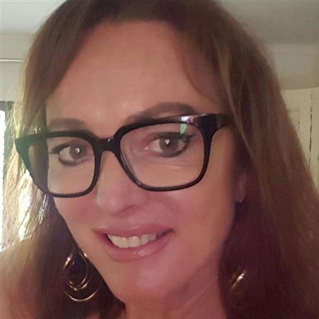 Tanya French, South Perth, 6151