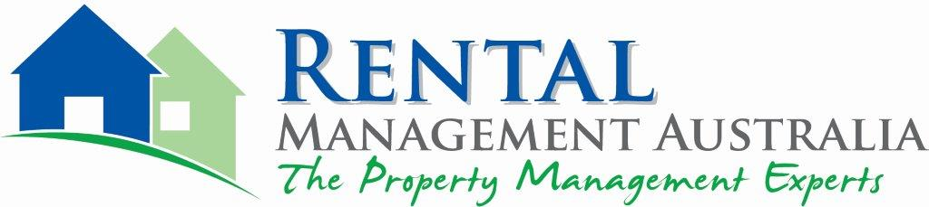 Rental Management Australia, South Perth, 6151