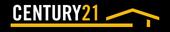 Century 21 GF Real Estate, Box Hill, 3128