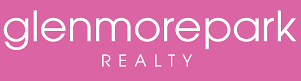 Glenmore Park Realty, Glenmore Park, 2745