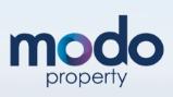 Modo Property, Deepdene, 3103