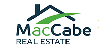 MacCabe Real Estate, Paradise Point, 4216
