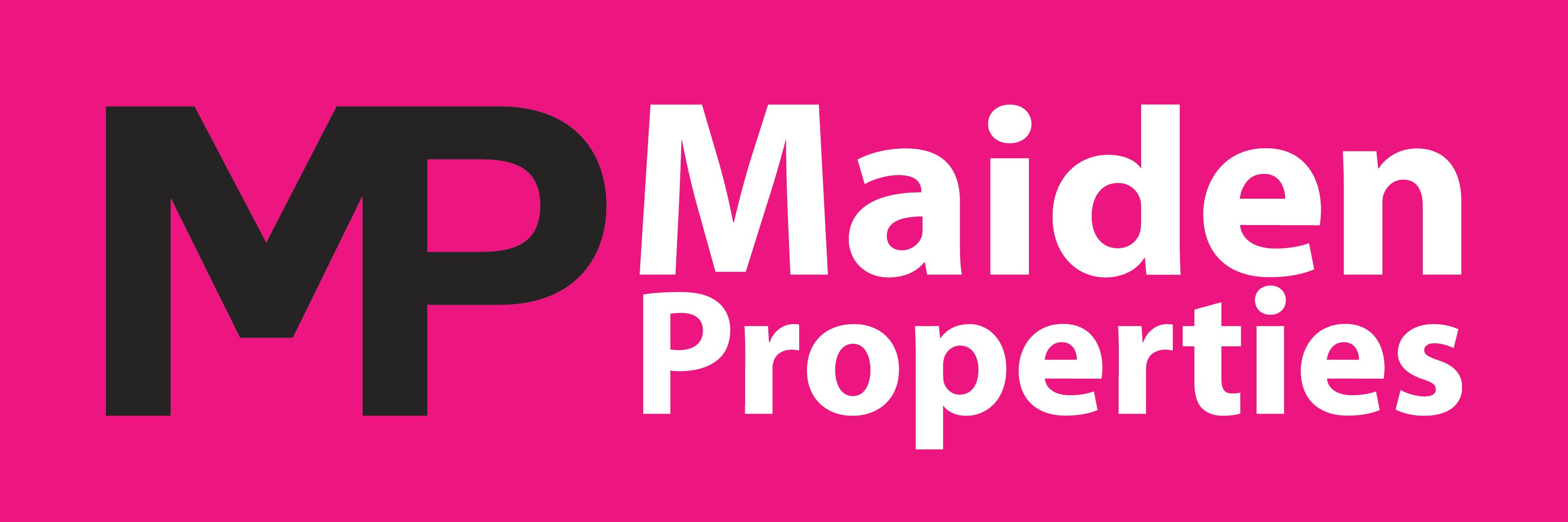 Maiden Properties, Marsden, 4132