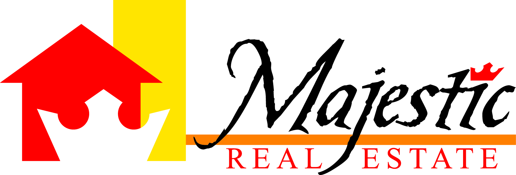 Majestic Real Estate, Deer Park, 3023