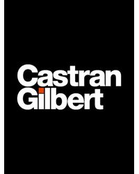 Castran Gilbert, South Yarra, 3141