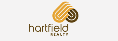 Hartfield Realty, Perth, 6000