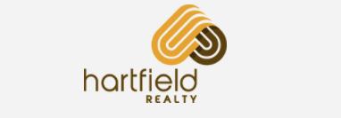 Hartfield Realty, Perth, 6000