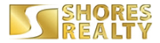 Shores Realty, Southport, 4215