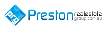 Preston Realestate Group, Freemantle, 6160
