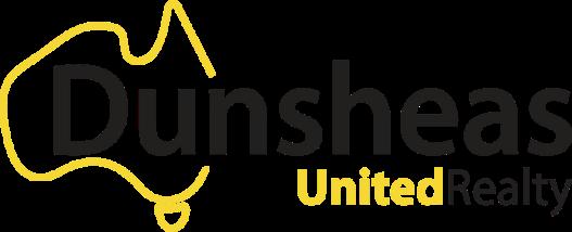 Dunsheas United Realty, Ingleburn, 2565