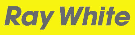 Ray White, West End, 4810