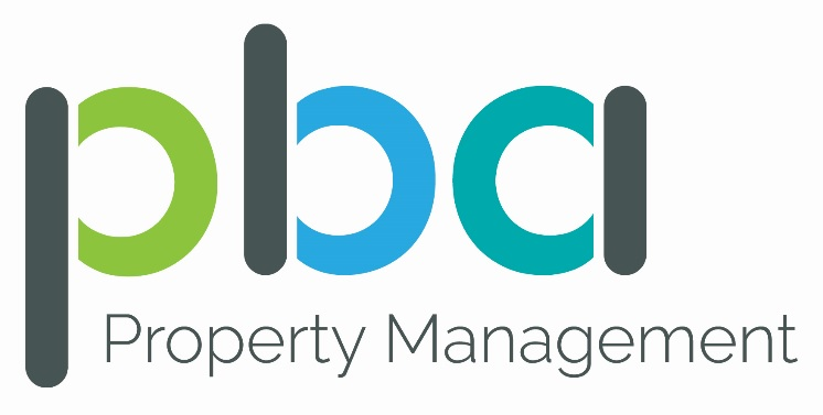 PBA Property Management, Hurlstone Park, 2193