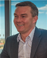 Brent Compton, Perth, 6000