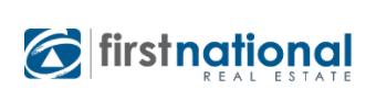 First National Real Estate, Balwyn North, 3104