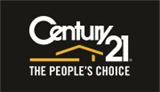Century 21 The People's Choice, Marrickville, 2204
