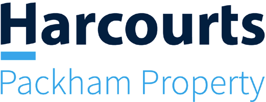 Harcourts Packham, South Brighton, 5048