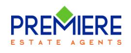 Premiere Estate Agents, Smeaton Grange, 2567