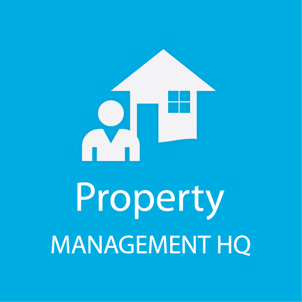 Property Management HQ, Bateau Bay, 2261