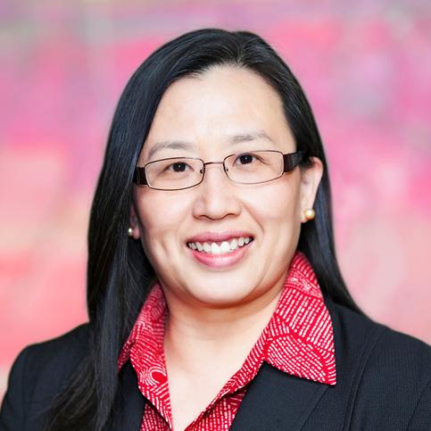 Cynthia Chow, Narre Warren, 3805