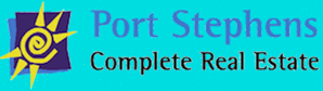 Port Stephens Complete Real Estate, Anna Bay, 2316