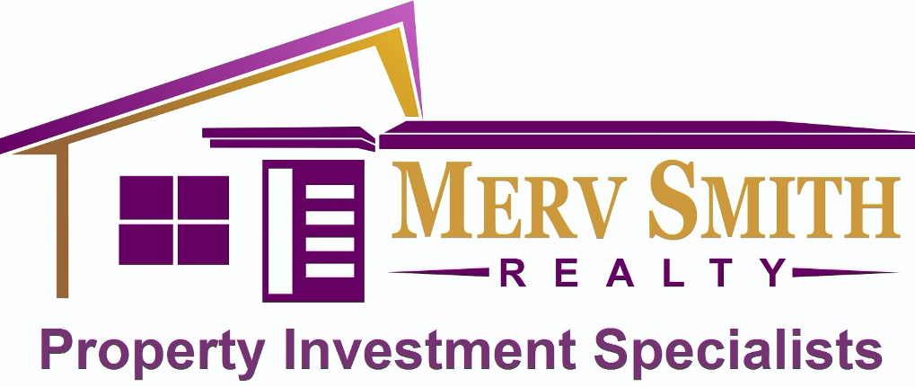 Merv Smith Realty, St Lucia, 4067