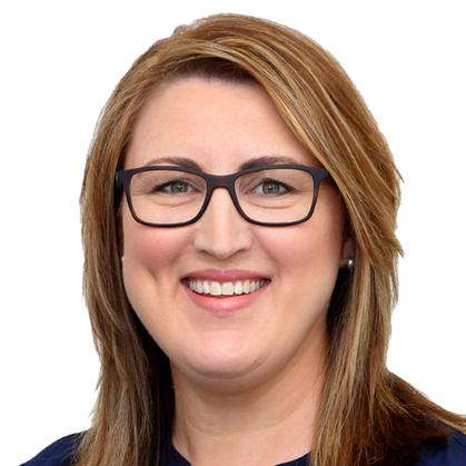 Kirsten Paech, Tusmore, 5065