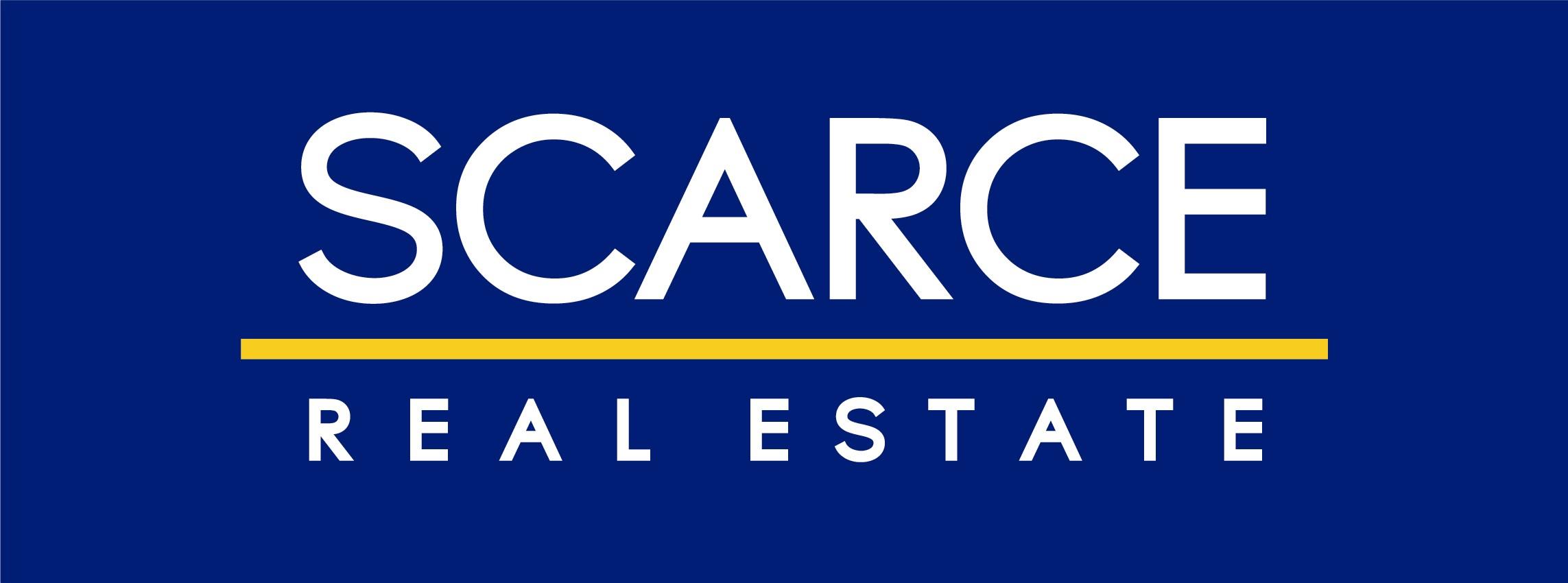 Scarce Real Estate, Tusmore, 5065