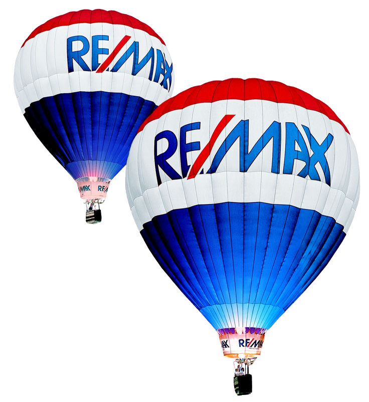Remax Victory, Caboolture South, 4510