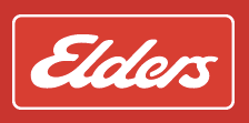 Elders Real Estate, Wodonga, 3690